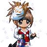 icebearxx's avatar