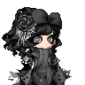 -Omfg its Sora-'s avatar