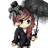 Spatsy's avatar