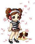 Michelle Nguyen's avatar