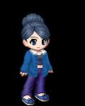 Megami_2017's avatar