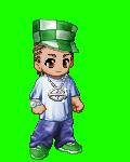 im raw's avatar