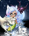countryfordwolf's avatar
