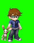 ryansheckler's avatar