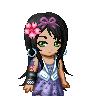para_more12's avatar