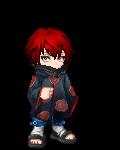 Sexay Danna's avatar