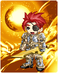 Everlast_Knight