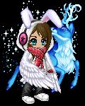 Chimera Animal's avatar