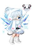 II-Haruko-II's avatar