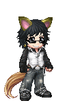 -KoiBoy-'s avatar
