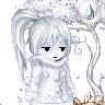 Yin Yang Mistress's avatar