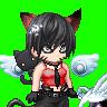 bang_b_a_n_g's avatar