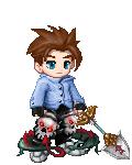 Snidlie's avatar