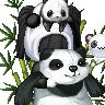 ILikeThingsThatEatBamboo's avatar