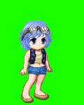 Floating Memories's avatar