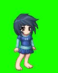 x y z anko's avatar