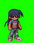 OMG its adrian's avatar
