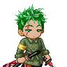 Sweet augustus's avatar