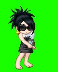 xxx-hannon10-xxx's avatar