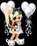 Honey_Senpai14's avatar