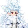 Dark Shadows Of Knight's avatar