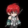 ZylarCross's avatar