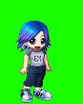 Saphire75's avatar