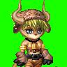 Blood_X3's avatar