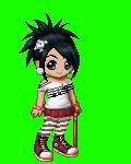 Toxic_Soph's avatar