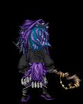 Malier's avatar