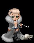 daynaleee's avatar