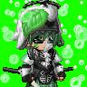 Xubie's avatar