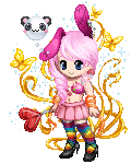 CherryBlossoms-Princess
