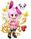 CherryBlossoms-Princess's avatar