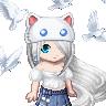 MonAmourSuisseXD's avatar
