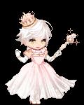 _lisz-san_'s avatar