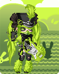mathemedic's avatar