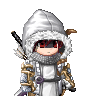The_Pride's avatar