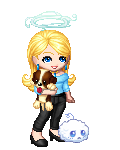 animegirl586's avatar