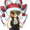 Dashthestampde's avatar