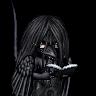 nuo's avatar