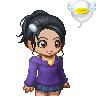 Rosalie_012's avatar
