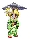 Wildcat6's avatar