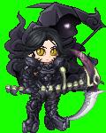 Oni of Darkness's avatar