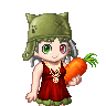 Alice_The_Neko's avatar