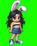 miss_vixen_604's avatar