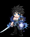 destiny dragon blue