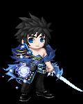 destiny dragon blue's avatar