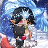 Rossmariia's avatar