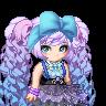 Ts Munchkin's avatar